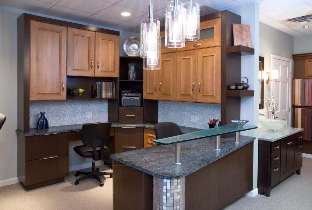 contemporary, office design, contemporary cabinet
