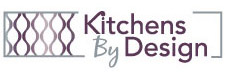 Kitchens By Design - Kitchen Remodel Minneapolis