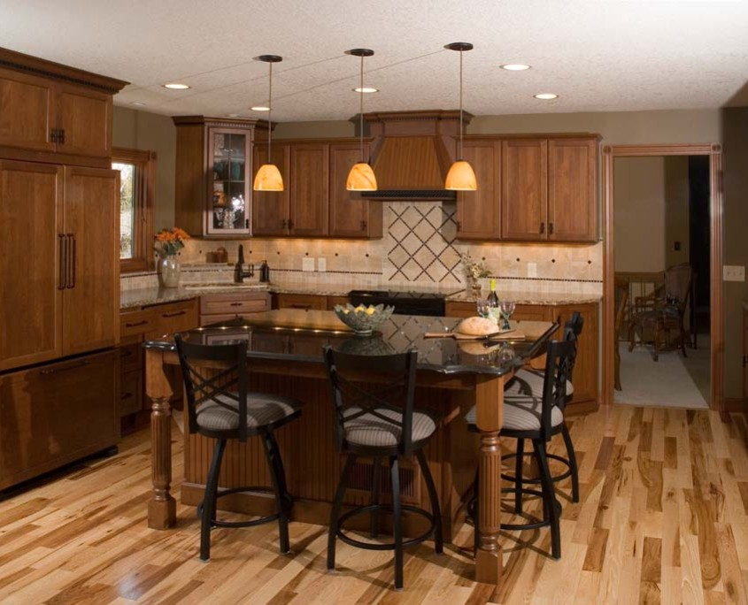 kitchens by design mn kitchens by design kueng kitchen 808