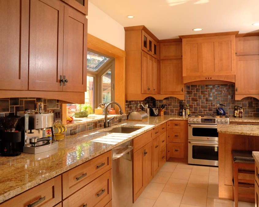 kitchen design mn kitchens by design mauer kitchen 863
