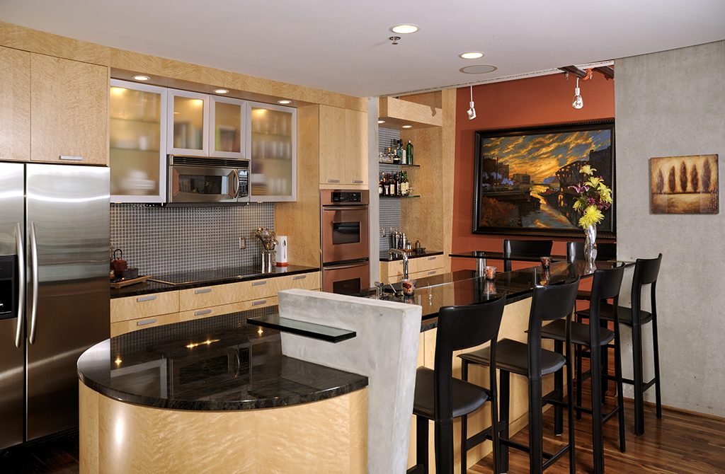 kitchens by design mn kitchens by design pershing kitchen 808