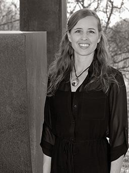 Dawn Dippon, AKBD