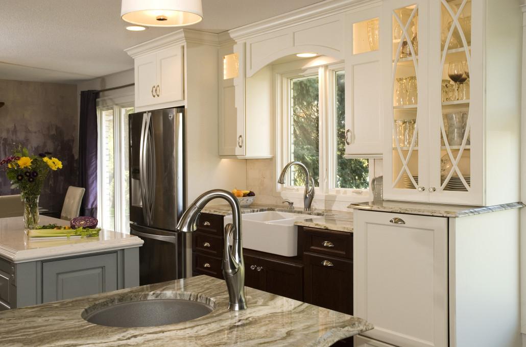 Transitional Kitchen Design Transitional Kitchen Design Transitional  Kitchen Design Transitional Kitchen Design