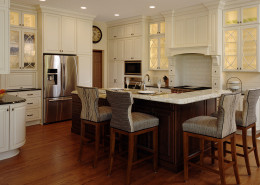kitchen design, traditional kitchen remodel