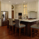 kitchen design, traditional kitchen remodel
