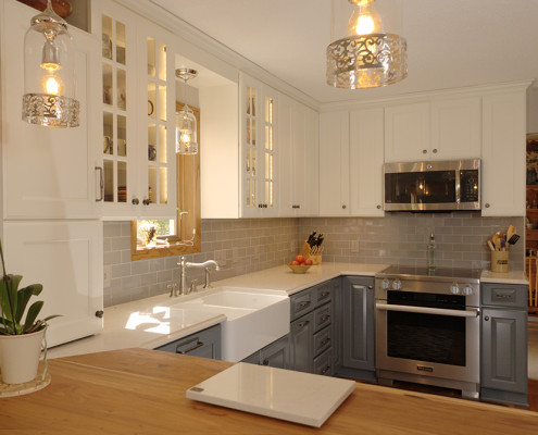 kitchen remodel, traditional design kitchen