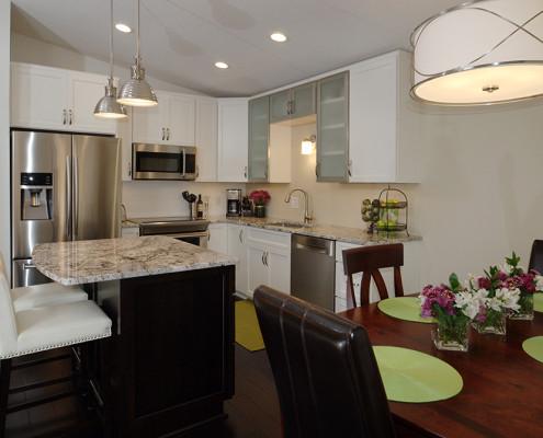kitchen remodel minneapolis