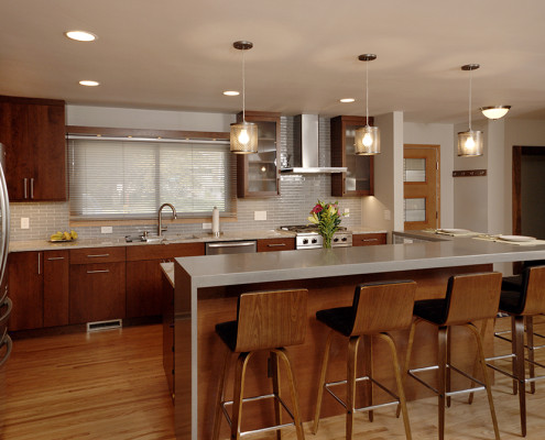 contemporary kitchen design, contemporary kitchen remodel