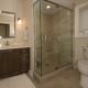 Gunderson Bath