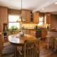Bourland Kitchen