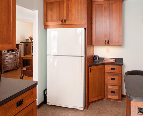 Kitchen design by Kitchens by Design