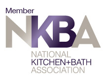 NKBA member logo for KBD